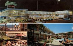 Wildwood Crest New Jersey Vintage Postcards Amp Images
