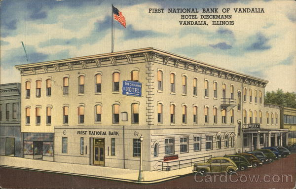 City Bank Personal Loan