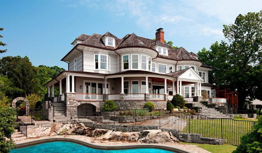 The Best Victorian Style House Plans   Cardello Architects The Best Victorian Style House Plans
