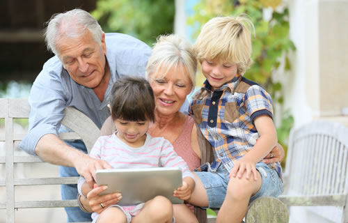 retirement-plan-bristol