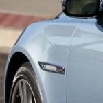 2011_Jaguar_XJ_L_100