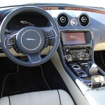 2011_Jaguar_XJ_L_112