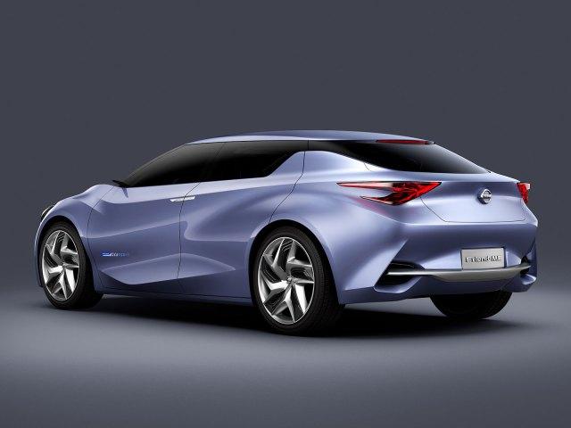 Nissan-Friend-ME-Concept-01