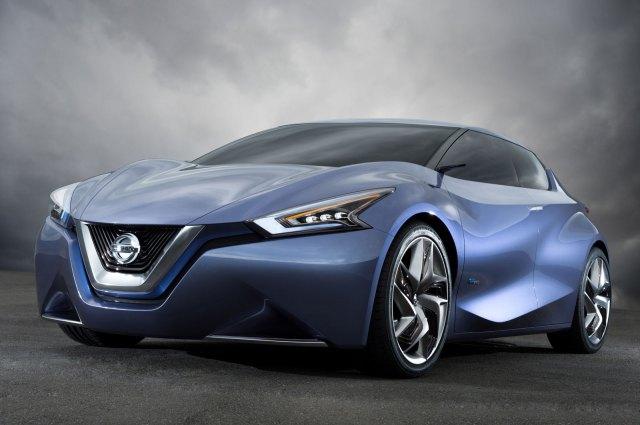 Nissan-Friend-ME-Concept-04