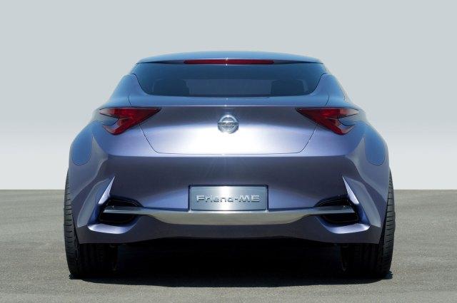 Nissan-Friend-ME-Concept-13