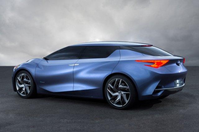 Nissan-Friend-ME-Concept-14