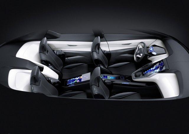 Nissan-Friend-ME-Concept-Interior-01