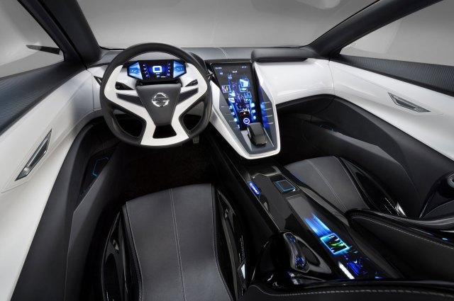 Nissan-Friend-ME-Concept-Interior-04