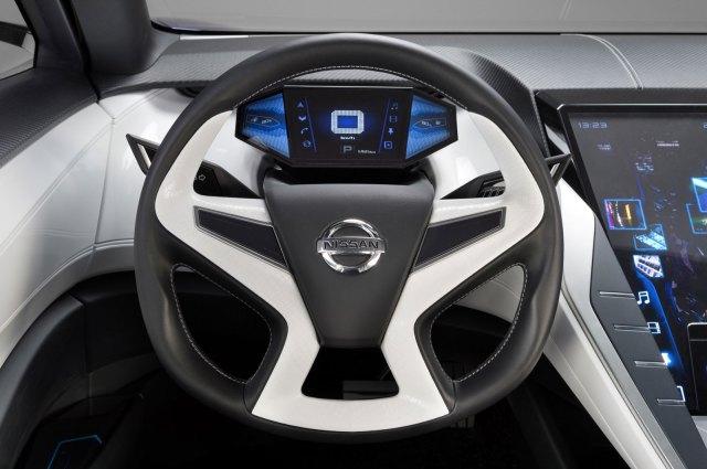 Nissan-Friend-ME-Concept-Interior-05