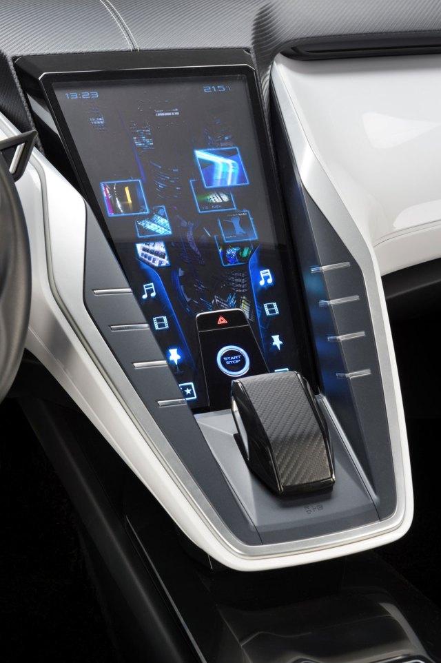 Nissan-Friend-ME-Concept-Interior-06