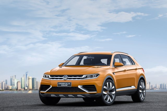 Volkswagen-CrossBlue-Coupe-Concept-05