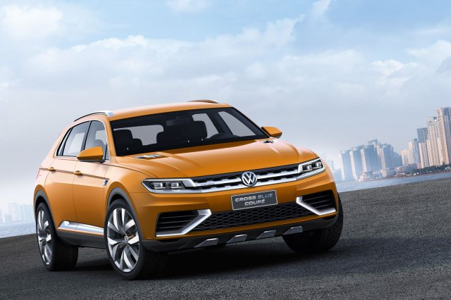 Volkswagen-CrossBlue-Coupe-Concept-07