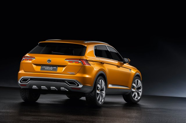 Volkswagen-CrossBlue-Coupe-Concept-10