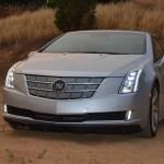 2014_Cadillac_ELR_007