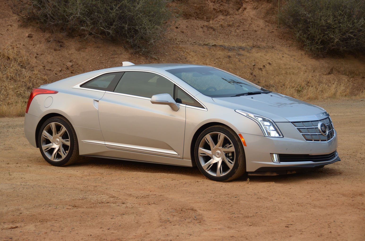 elr appears kill that for rip it new european opal cadillac sale is on variants are the gm way but going volt to