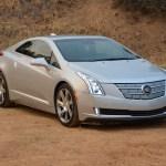 2014_Cadillac_ELR_022
