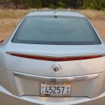2014_Cadillac_ELR_049