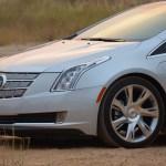 2014_Cadillac_ELR_056