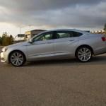 2014_Chevrolet_Impala_001