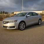 2014_Chevrolet_Impala_006