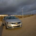 2014_Chevrolet_Impala_010