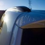 2014_Mitsubishi_Outlander_039