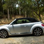 2014_VW_Beetle-Convertible_RS_001_1