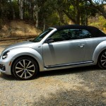 2014_VW_Beetle-Convertible_RS_002_1