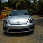 2014_VW_Beetle-Convertible_RS_007_1