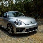 2014_VW_Beetle-Convertible_RS_009_1