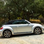 2014_VW_Beetle-Convertible_RS_013_1