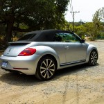 2014_VW_Beetle-Convertible_RS_016_1