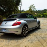2014_VW_Beetle-Convertible_RS_017_1