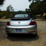 2014_VW_Beetle-Convertible_RS_019_1