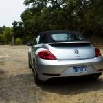 2014_VW_Beetle-Convertible_RS_021_1