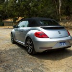 2014_VW_Beetle-Convertible_RS_022_1