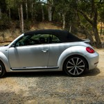 2014_VW_Beetle-Convertible_RS_025_1