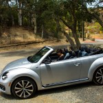 2014_VW_Beetle-Convertible_RS_031_1