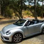 2014_VW_Beetle-Convertible_RS_032_1
