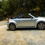 2014_VW_Beetle-Convertible_RS_038_1