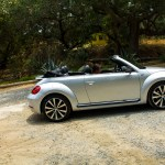 2014_VW_Beetle-Convertible_RS_039_1
