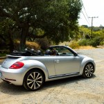 2014_VW_Beetle-Convertible_RS_042_1