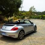 2014_VW_Beetle-Convertible_RS_043_1