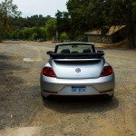 2014_VW_Beetle-Convertible_RS_045_1