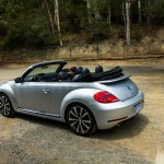 2014_VW_Beetle-Convertible_RS_047_1