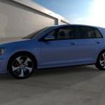 Golf GTI AirStrip-00010