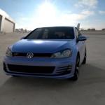 Golf GTI AirStrip-00013