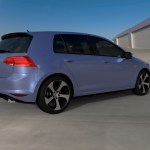 Golf GTI AirStrip-right-00002