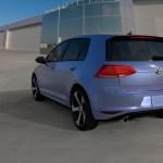 Golf GTI AirStrip-right-00006