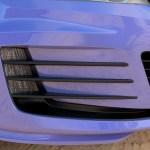 Golf GTI Lake Elsinore_Details-left-00001